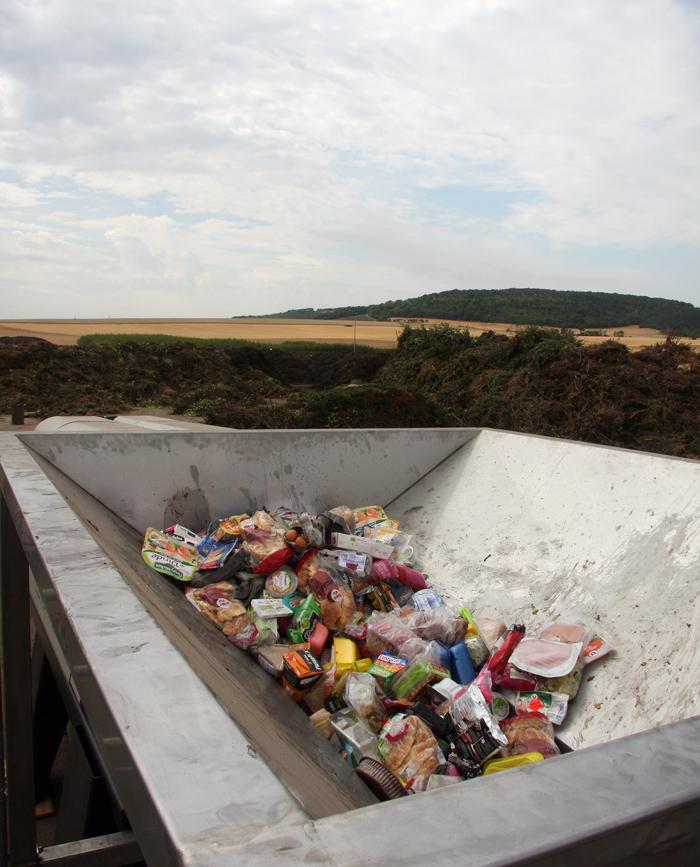 déchet-Compostiere-de-Aube