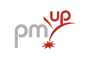 logo-pm-up