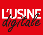 logo_usine-digitale