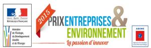 prix-Entreprise-Environnement