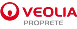 VEOLIA-proprete-logo