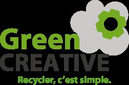 GreenCREATIVE