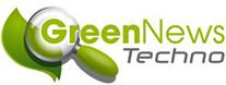 green-news-techno