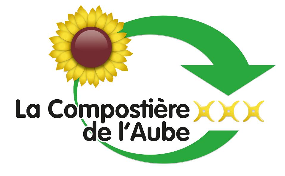 logo_compostiere-de-laube