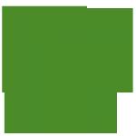 icone-Cris-Dobbins_outils400