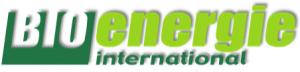 logo-Bioenergie