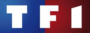 logo-TF1