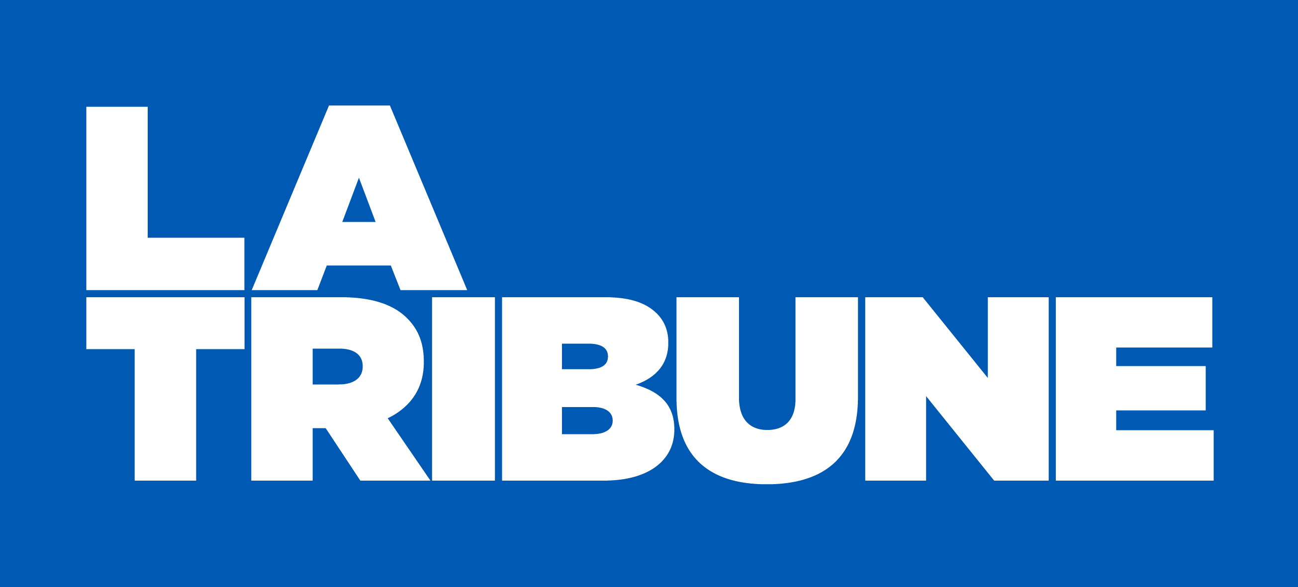 logo-latribune