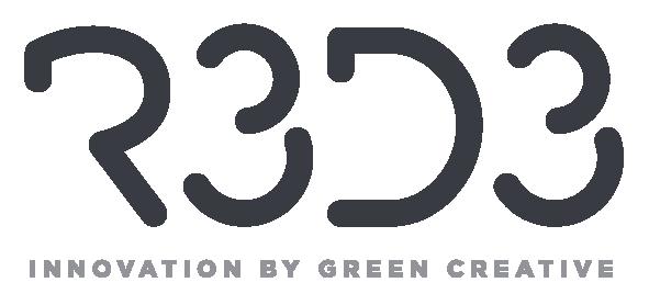 logo-R3D3