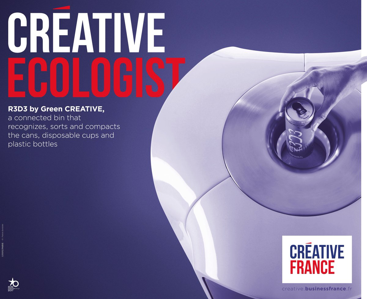 R3D3-Creative-France-BusinessFrance