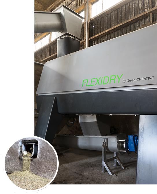 FLEXIDRY-soupe-organique_Ecorecyclage