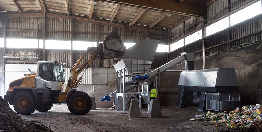 FLEXIDRY-Ecorecyclage-installation
