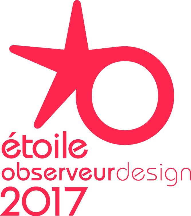 Observeur2017_star