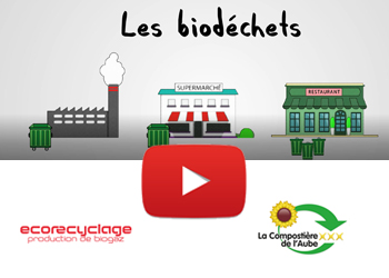 Video-Flexidry-temoignages-client