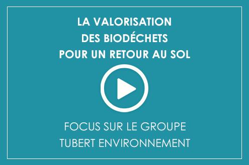 Focus sur le Groupe Tubert Environnement